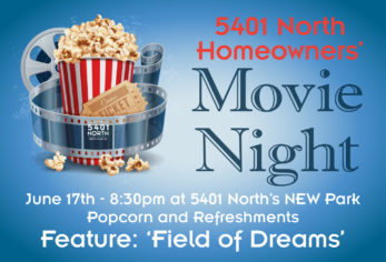 Movie Night Banner-01