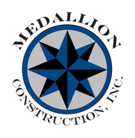 Medallion Construction